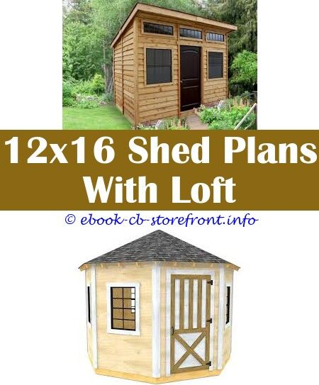 9 Admired Cool Tricks Shed Building Victoria Shed Building Techniques English Garden Shed Plans Shed Building Techniq Shed House Plans Barns Sheds Modern Shed