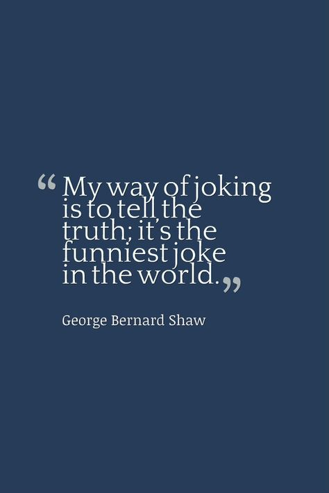 Top quotes by George Bernard Shaw-https://s-media-cache-ak0.pinimg.com/474x/7c/e6/20/7ce620023388a7e578d6f1dcf3fbbf76.jpg