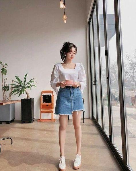 Girly trendy wear ideas stylish winter 2021 cute japanse amazon instagram highschool