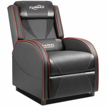 Respawn Recliner Racing Game Chair In 2020 Home Theater Seating Gaming Sofa Lounge Sofa