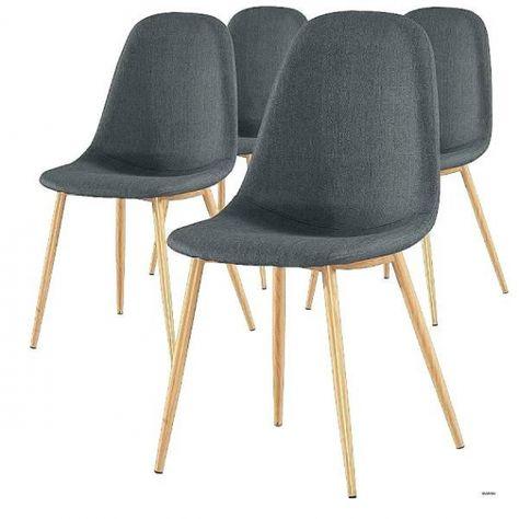 Chaise Ikea Cuisine A 20 Elegant Chaise Ikea Cuisine Confortable