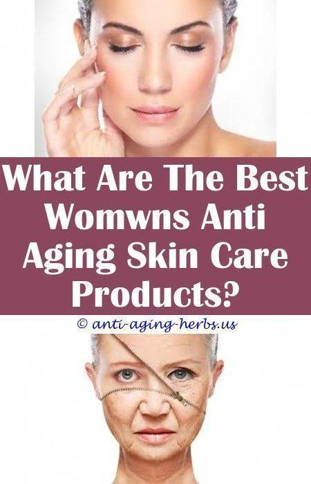 4 Surprising Tips Skin Care Diy How To Get Rid Anti Aging Herbs Home Remedies Anti Aging Supplements In 2020 Anti Aging Skin Care Diy Skin Care Serum Anti Aging Creme