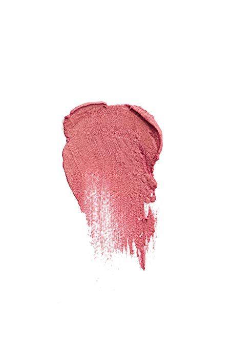 Han Skin Care Cosmetics Natural Cheek And Lip Tint Coral Hibiscus Beauty Lip Tint Cosmetic Skin Care Natural Cosmetics