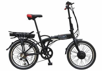 Homepage Bike Electric Bike Bike Reviews