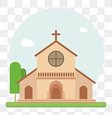 Pin On Church