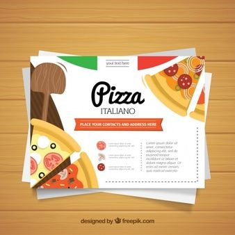 25 Restaurant Business Cards Designs With Images Restaurant
