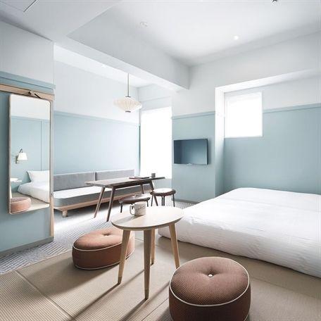 Hotels At Universal Studios Orlando Hotels Near Busch Gardens Tampa Hotels In Paris Ky Hotels Tonight Pr Hotel Room Design Hostel Room Hotel Bedroom Design