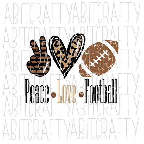 Football Love, Fall Football, Basketball Mom, Cowboys Football, Football Season, Cover Photo Quotes, Craft Images, Heart Template, Circuit Projects