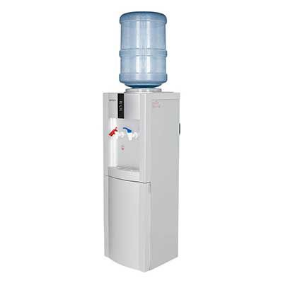 Top 10 Best Water Dispensers In 2020 Reviews Water Coolers Countertop Water Dispenser Storage