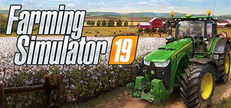 Farming Simulator 19 Full Indir Giants Software Sirketinin Orjinaline Sadik Kalarak Pc Kullanicilari Icin Gelistirdigi Simulasyon Oyun Traktor Ciftlikler Oyun
