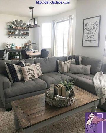 190 Living Room Ideas Living Room Decor Home Decor House Interior