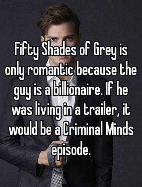 Fifty Shades Of Grey Funny Love Jokes Funny Memes Sarcastic