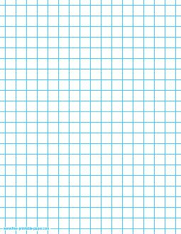Download This Graph Paper Printable Pdf And Use It To Make Your Instant Graph Paper At Home It Has A 4 Printable Graph Paper Isometric Graph Paper Graph Paper