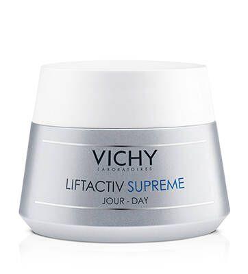 Liftactiv Supreme Vichy Laboratoires In 2020 Best Anti Aging Creams Anti Aging Cream Essential Oils Anti Aging Cream