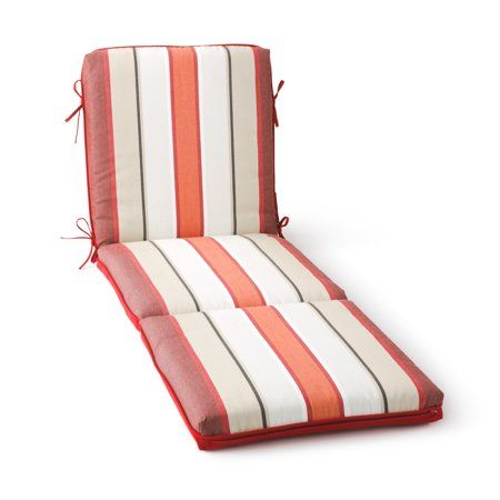 7cef85314940bdb2a0f0fb7426902251 - Better Homes And Gardens Outdoor Patio Chaise Cushion