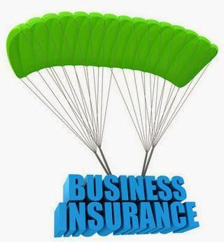 Professional Liability Insurance Business Definition
