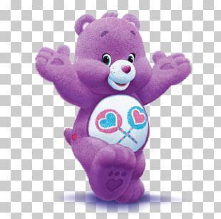 Teddy Bear Share Bear Care Bears Cheer Bear Png Clipart Animals Animated Series Bear Care Bears Ca Care Bears Stuffed Animals Bear Stuffed Animal Animals