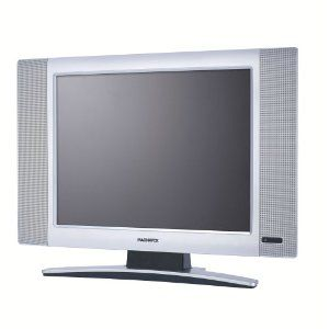 Philips 26PF5321D/37 LCD TV Windows 8 X64