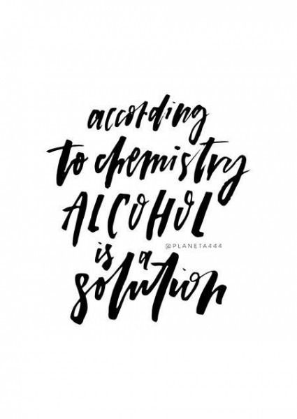 Funny Drinking Quotes And Party Funny Drinking Quotes Party Quotes Funny Alcohol Quotes Funny