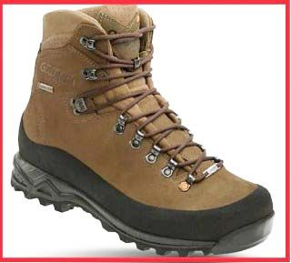Top 10 Best Hunting Boots for Warm Weather Reviews 2021