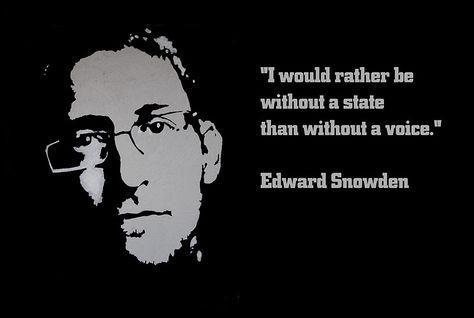 Top quotes by Edward Snowden-https://s-media-cache-ak0.pinimg.com/474x/7c/f3/25/7cf325b4196577ebfb6eecc7528b7f28.jpg