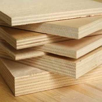 Los Angeles House Of Moulding Home Improvement Stores In Southern California In 2020 Plywood Projects Laminated Veneer Lumber Wood Laminate
