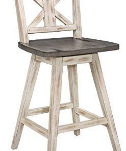 50 Farmhouse Bar Stools Discover The Top Rated Rustic Bar Stools For Your Farm Home Farmhouse Bar Stools Bar Stools Rustic Bar Stools