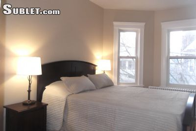 Rental In Somerville Boston 3 Br 1 Bath 3450 Month Nr Tufts Convenient With Or W Out Furn Wifi New York City Rentals Apartments For Rent Being A Landlord