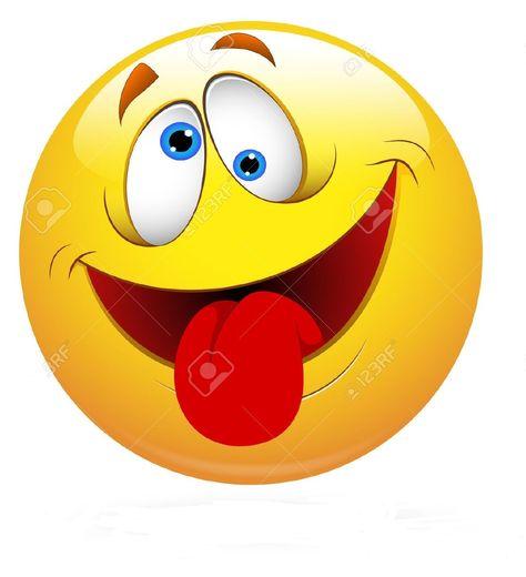 épinglé Par Sylvie Sur Emoticon Emoji Drôle Smileys Et