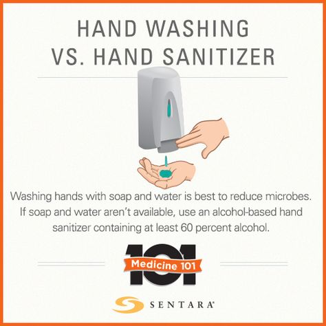 Hand Washing Vs Hand Sanitizer Hand Sanitizer Sanitizer