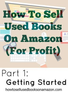 The Pros And Cons Of Selling On Amazon And Ebay In 2020 Sell Used Books Things To Sell Used Books