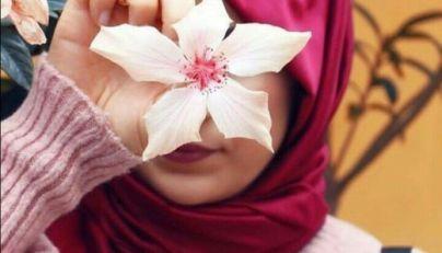 صور بنات محجبات 2020 اجمل بنات محجبات كيوت جدا 2020 فوتوجرافر Hijab Fashion Shadow Photography Fashion