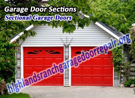 Pin By Hr Garage Door Repair On Hrgaragedoorrepair With Images Garage Doors