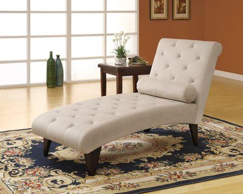 Découvrez le produit Chaise d'appoint Monarch - 014428, disponible chez Surplus…