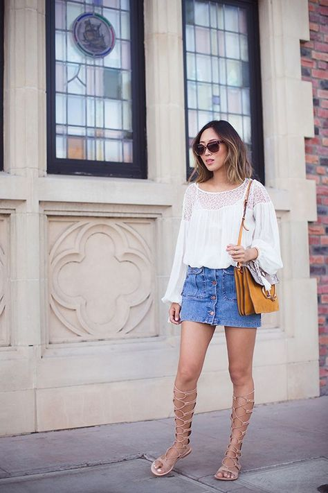 24 Fashionable Outfits