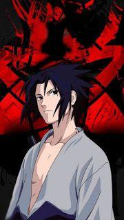 35 Gambar Sasuke Uchiha Keren Terbaru Server Gambar Koleksi Gambar Keren Dan Informasi Akurat Sasuke Uchiha Sasuke Wallpaper Naruto