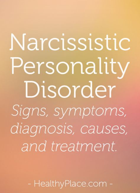 symptoms causes and treatment of multiple personality disorder Dissociative identity disorder is severe episodes of dissociation that manifest as multiple somatization disorder (physical symptoms without cause).
