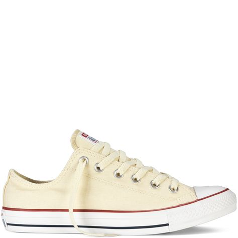 535550a65f0c4a Chuck Taylor All Star Classic Colors Blanco natural natural white