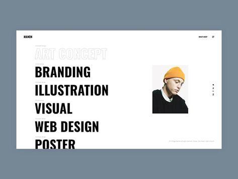 Wordpress Website Designs | Web Design Inspiration