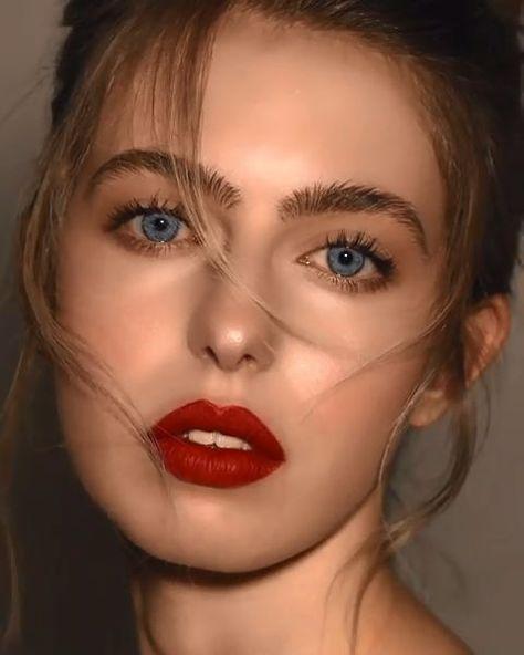 extreme makeup collection Makeup Tools