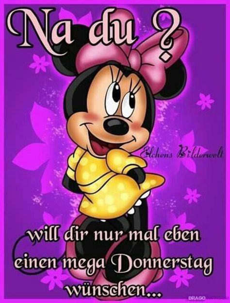 Schonen Donnerstag Bilder Disney 195 Gbpicsbilder Com Schonen Donnerstag Bilder Donnerstag Guten Morgen Donnerstag Bilder
