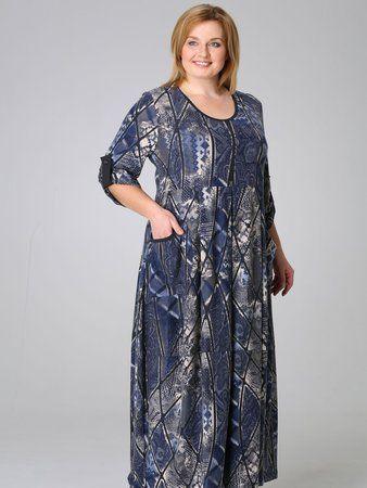 380d8f6e072 Японские выкройки платьев в стиле бохо на каждый день. Расскажем ...