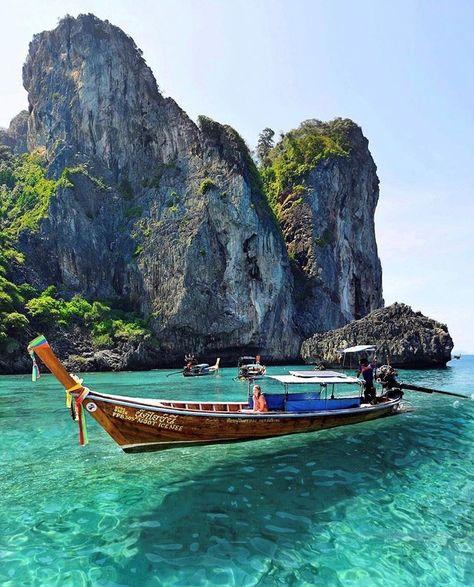 Wellness Tour Thailand