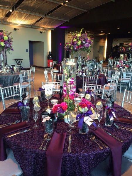 107 Best Ravens Stadium Private Events Images On Pinterest