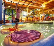 Cherry Valley Lodge coco key water resort newark, oh