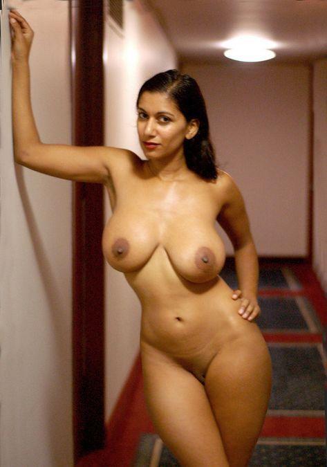 Lovelybeauties nude, abuse girl naked
