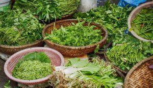 علاج البروستاتا بالاعشاب جابر القحطاني Herbs Herbs Spices Microgreens