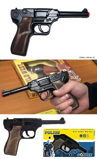 Luger pistols sale german for WW2 German