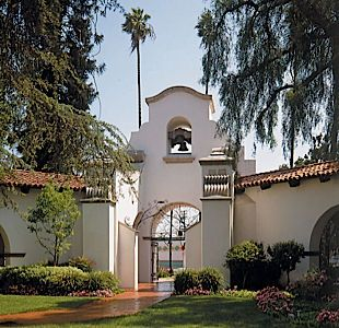 Tangata At The Bowers Museum Orange County Wedding Location Rehearsal Dinner 92706