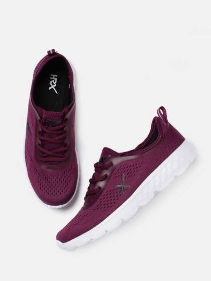 Jogging shoes for ladies Sports Shoes